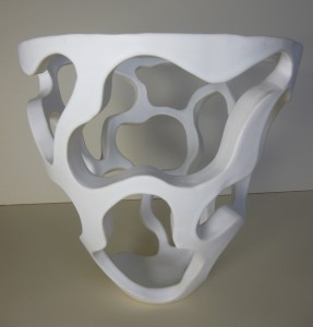 Céramiques & Sculptures